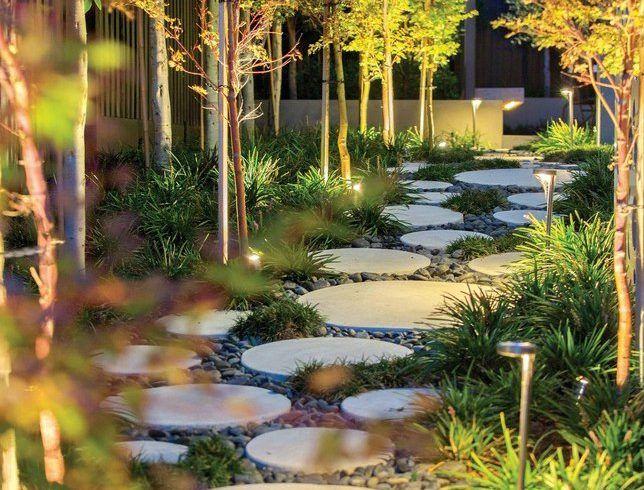 7 причин обратиться к ландшафному архитектору зимой